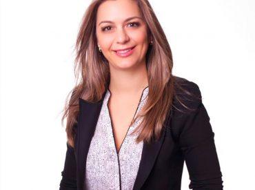 Janes Dinon Ortigara JDO Consultoria e Assessoria
