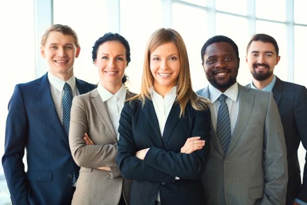 Treinamento de equipes - JDO Consultoria e Assessoria - Janes Dinon