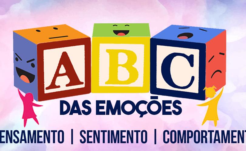 ABC das Emoções - JDO Consultoria - Florianópolis