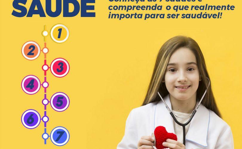 Dia da saúde - jdo consultoria - ABC das Emoções