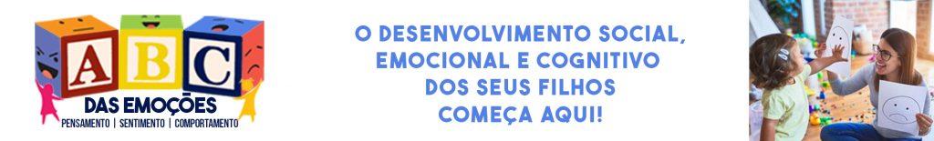 ABC das Emoções - JDO Consultoria