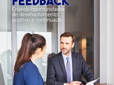 Feedback cria oportunidades - jdo consultoria - janes dinon ortigara