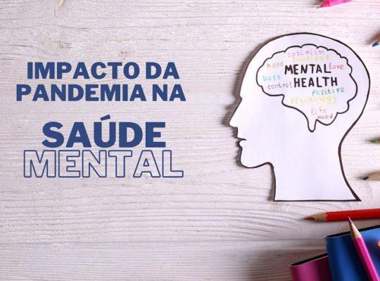 Um dos maiores estudos epidemiológicos do Brasil - JDO Consultoria