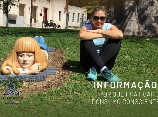 Informaçao-consumo-cosciente.