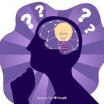 Formas para desenvolver autoconhecimento